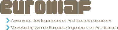 logo-euromaf-be