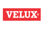Velux-footer