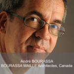 andre-bourassa-300x300-M3.png