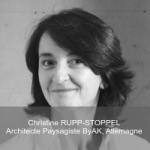 Christine Rupp-Stoppel-M5.png