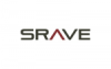 SRAVE.png
